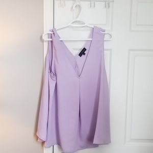 ❤2 for $40 Eloquii Flowy Blouse❤